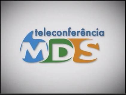 Tele MDS