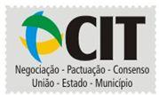 CIT - 166ª Reunião