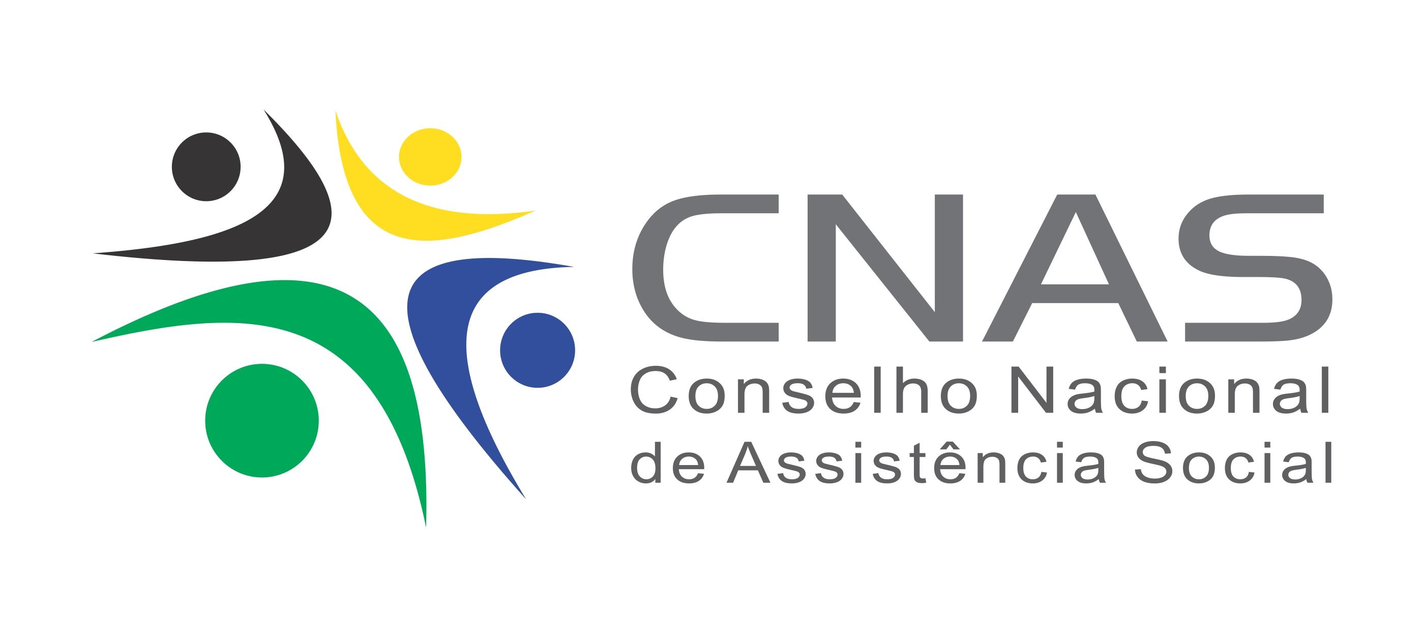 CNAS - Comissões