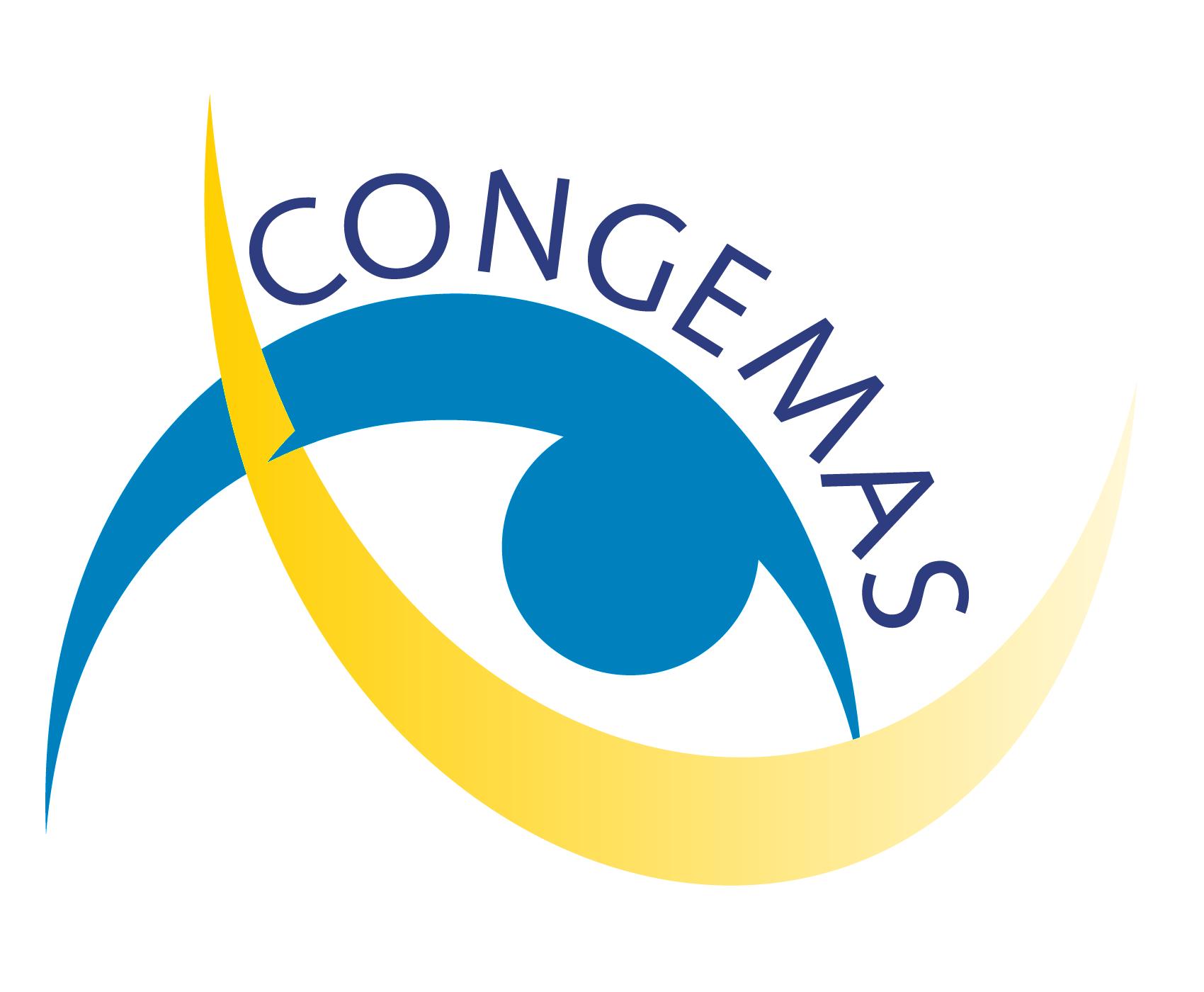 CONGEMAS - Encontro Nacional @ Belo Horizonte/MG
