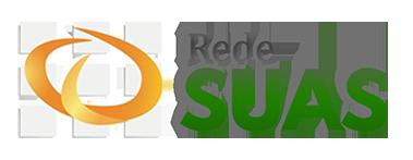 Rede SUAS_clean_logo
